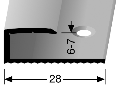 Endanef (192)