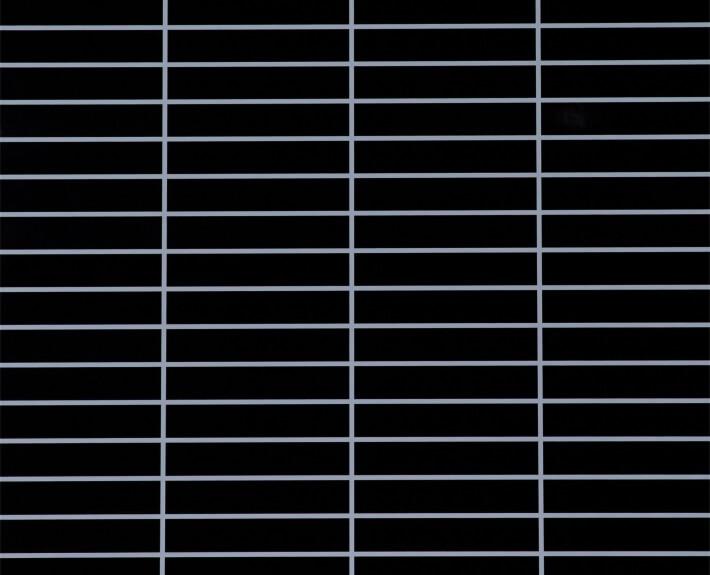 Black Tile K15 2124 HG