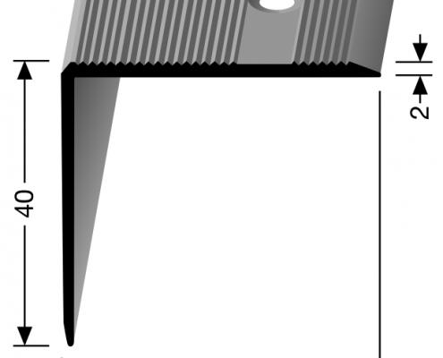 Tröppunef (229)