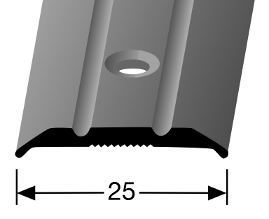 Þekjulisti (230)