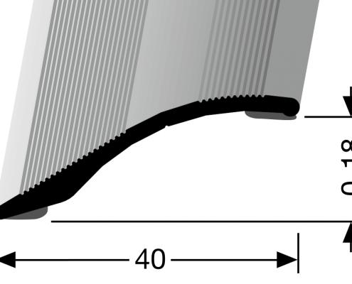 Tengilisti (247sk)