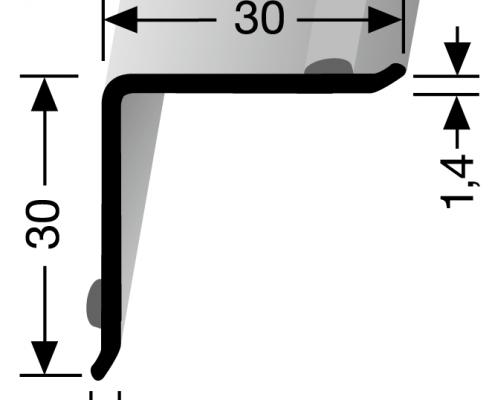 Innhornalisti ál (283sk)