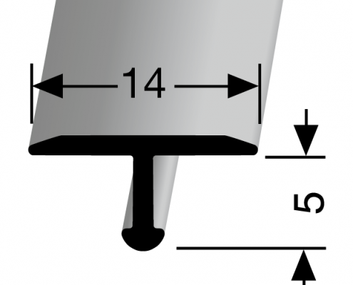 T-listi (290)