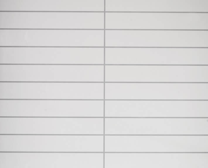White Tile K03 3091 HG