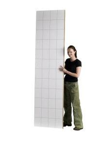 3091 white-Tile-F08 kona