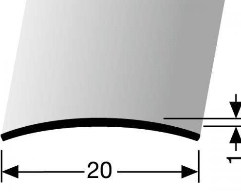 Tengilisti (471u)