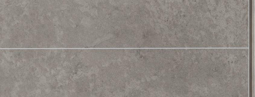 4746 Grey Sahara M6040