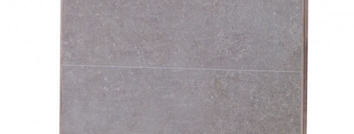 M63- 4943 Grey Concrete