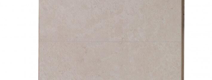 M63 - 5342 Sahara