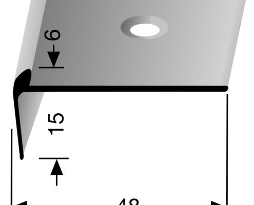 Tröppunef (864)