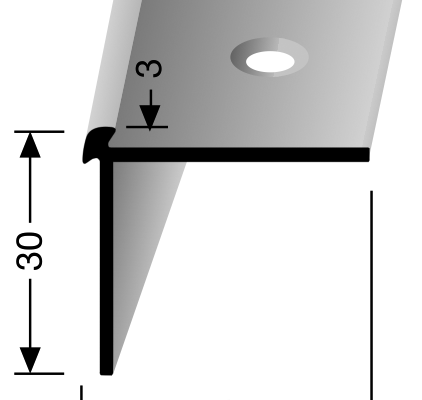 Þrepalisti Silver (871)