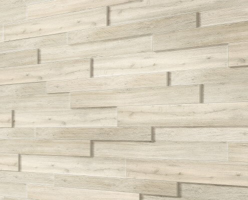 Cream grey rustic oak 4082