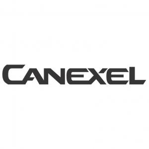 Canexel copy