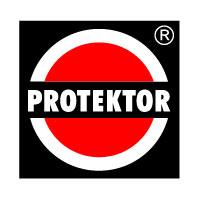 PROTEKTOR-LOGO