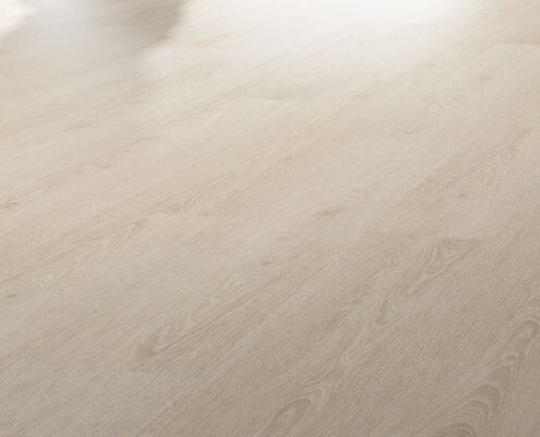 Limed grey Oak.
