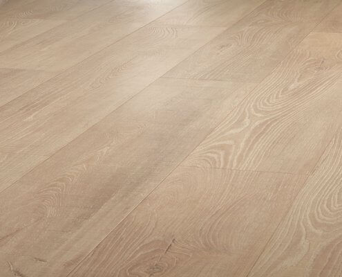 Sawn Bisque Oak.