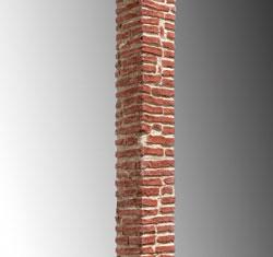 M 300 Old Brick