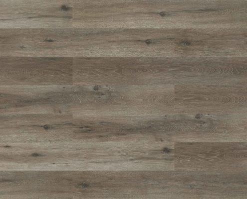 Rustic Fawn Oak