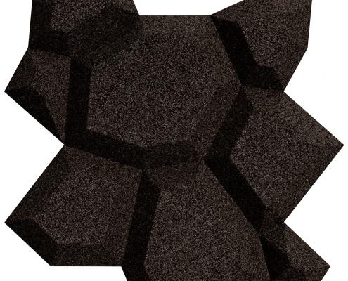 Svartur (e. Black)