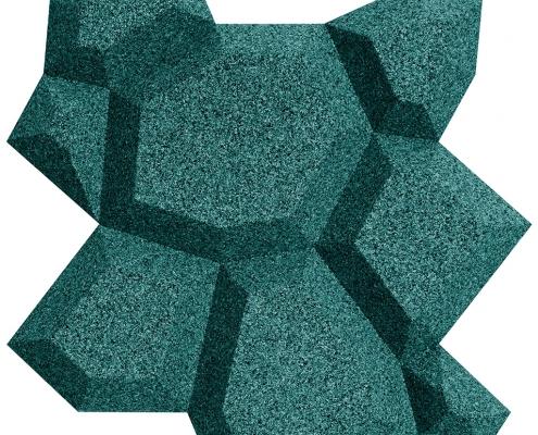 Smaragður (e. Emerald)