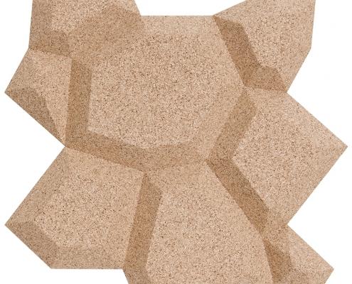 Fílabein (e. Ivory)