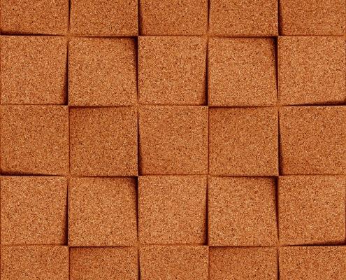 Kopar (e. Copper)