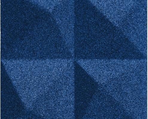 Blár (e. Blue)