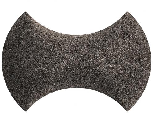 Grár (e. Grey)