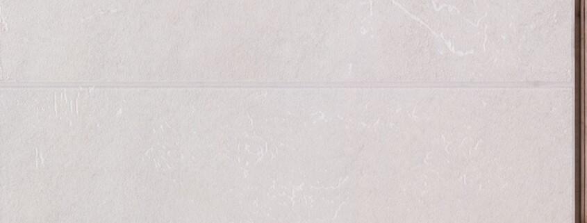 1531 Blanco-Grande