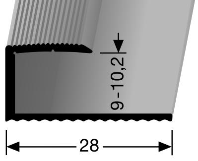 Endalisti (212u)