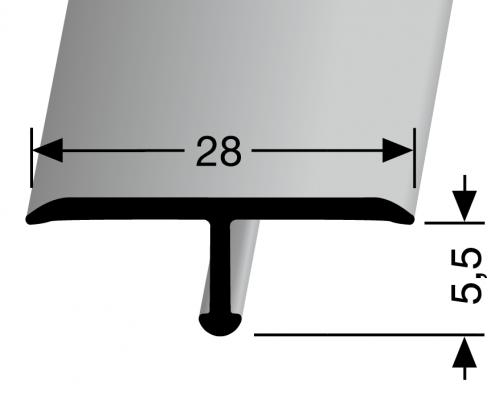 T-listi (293)