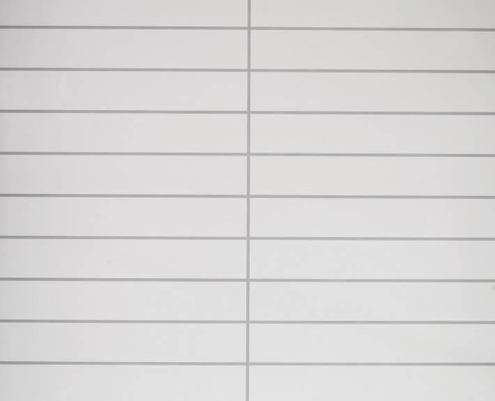 K03 3091HG White Tile
