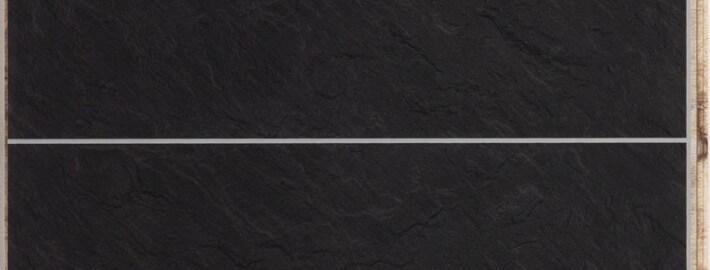 3492-F05-SL-Norwegian-Slate