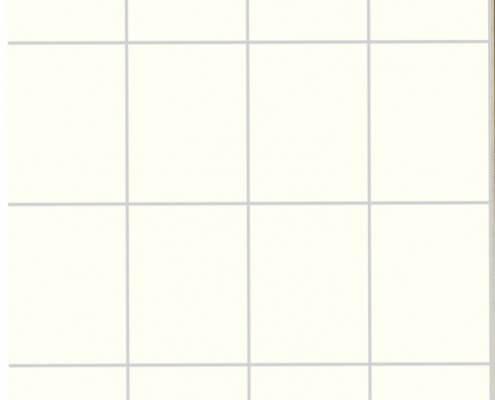Nr 6. F08 4091SL White slate