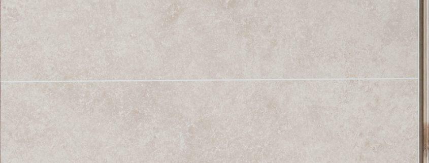 4098 Kalahari M6040