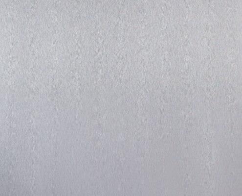 K00 441 Børstet-Aluminium