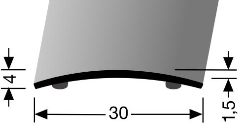 Tengilisti (459sk)