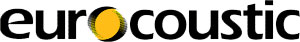 Eurocoustic-logo