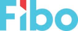 Fibo logo