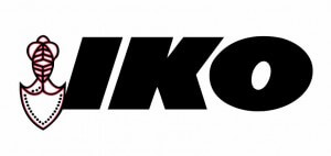 IKO copy