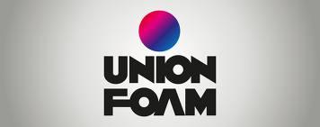 union foam eurobatex