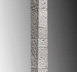 M 330 CUT Stone