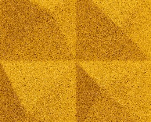 Gulur (e. Yellow)