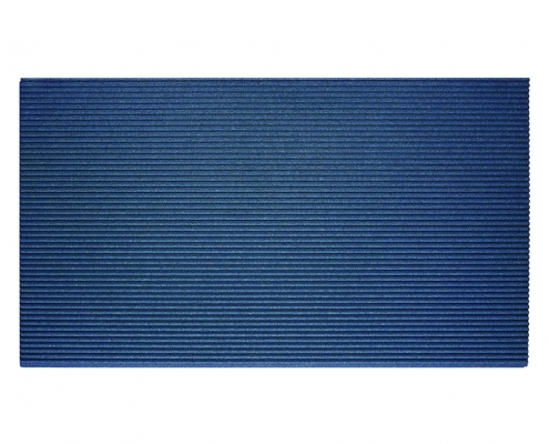 strips-blue