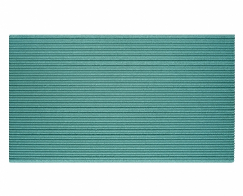 Grænblár (e. Turquoise)