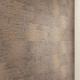 Rusty Grey Brick 900x300x3mm