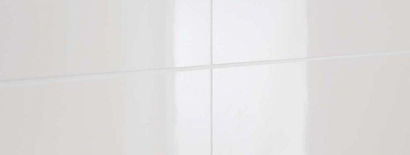 M303 5091HG Athen White