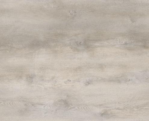 Colossal Light Oak