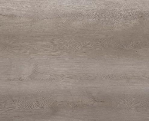 Grey Majestic Oak