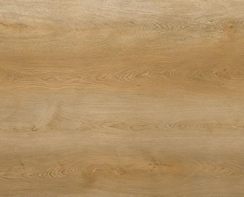 Light Majestic Oak